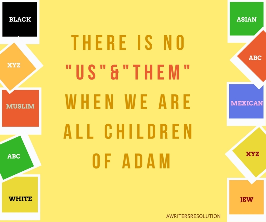 children-of-adam